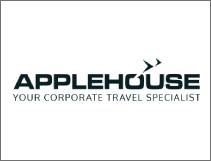 Applehouse Travel