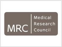 MRC – Recruitment Adverts